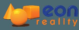 eon_logo_300px1 (1)