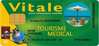 tourisme médical.jpg