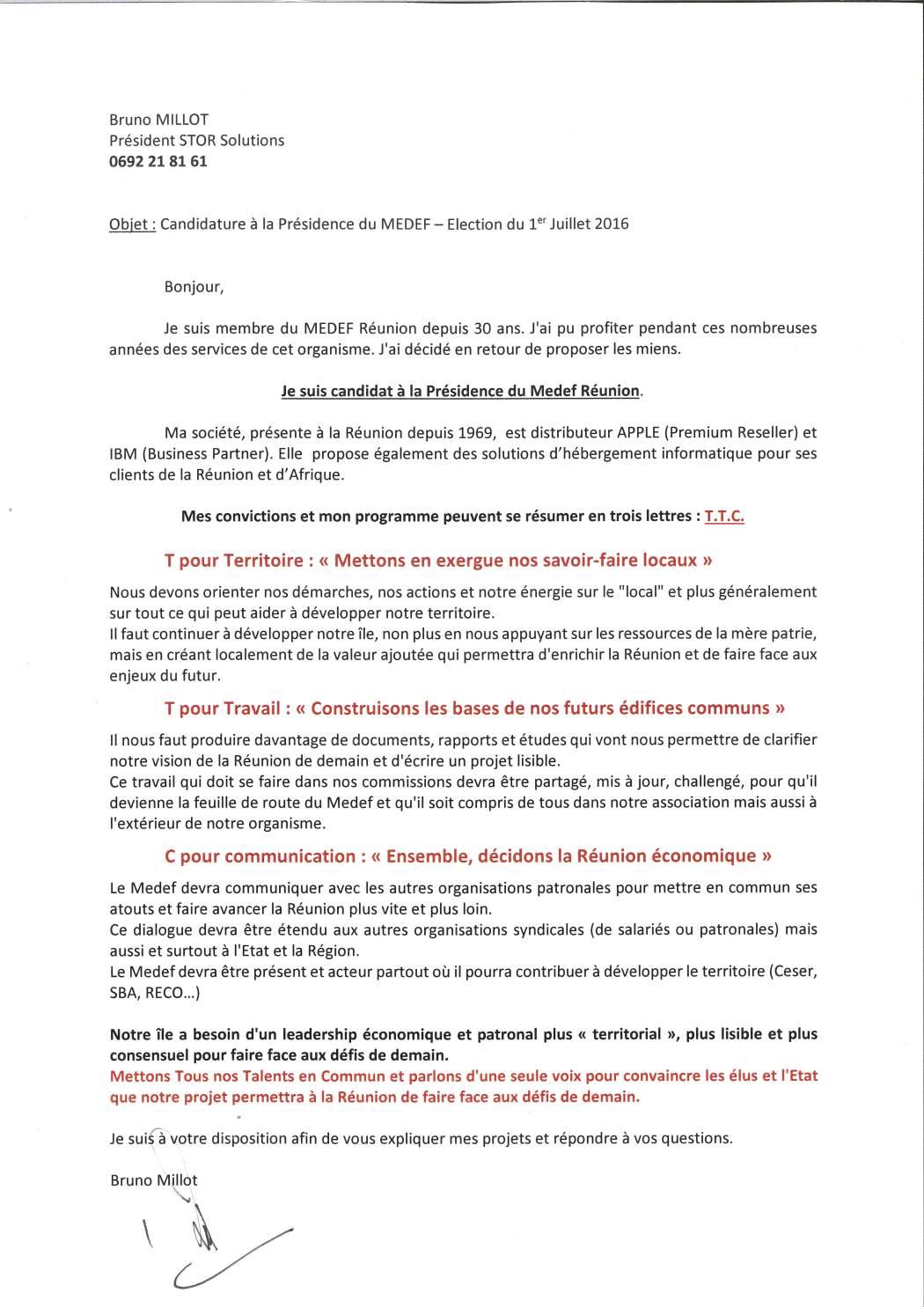 Lettre de candidatutre à la Présidence du MEDEF Réunion.jpg