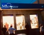Microstor 7