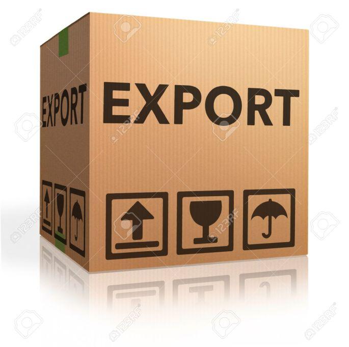 export3