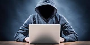 cybersécuritéreunion